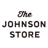 The JOHNSON STORE